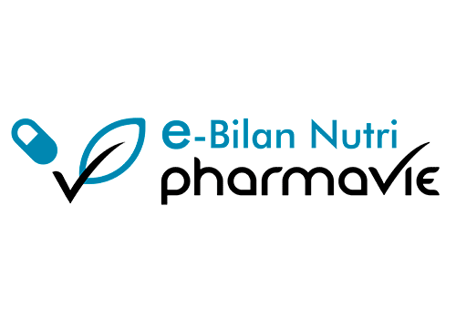 e-Bilan Nutri PharmaVie - Pharmacie des Arènes,SAINTES