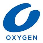 Oxygen Bordeaux
