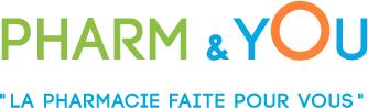 Pharmacie du Marcadieu,TARBES