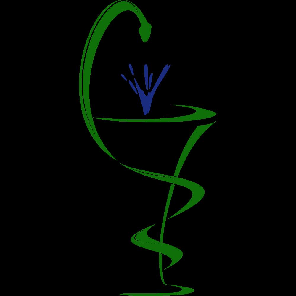 Logo Grande Pharmacie de Vals - 07600 - Vals-les-Bains