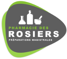 Pharmacie des Rosiers, MARSEILLE