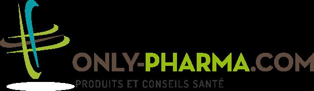 Pharmacie Perrache-Carnot, Lyon