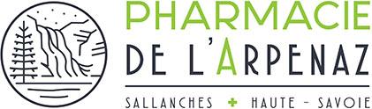 Pharmacie De L Arpenaz