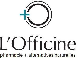 Pharmacie L'Officine Lacroix-Falgarde, LACROIX-FALGARDE