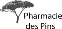 PHARMACIE DES PINS, Saint-Brevin-les-Pins