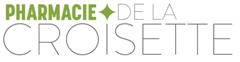 Pharmacie de la Croisette, PINS-JUSTARET