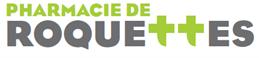 Pharmacie de Roquettes, ROQUETTES